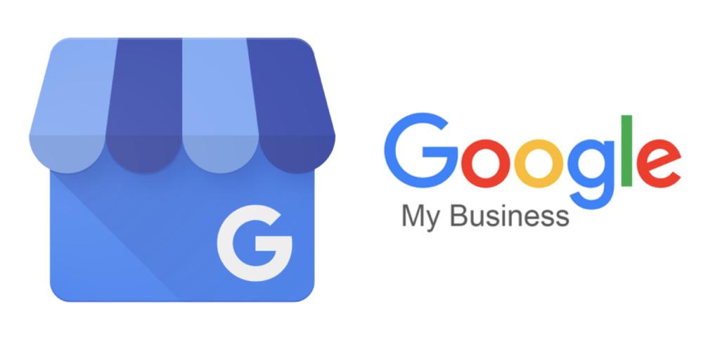 Google My Business per promuovere la tua attività locale online