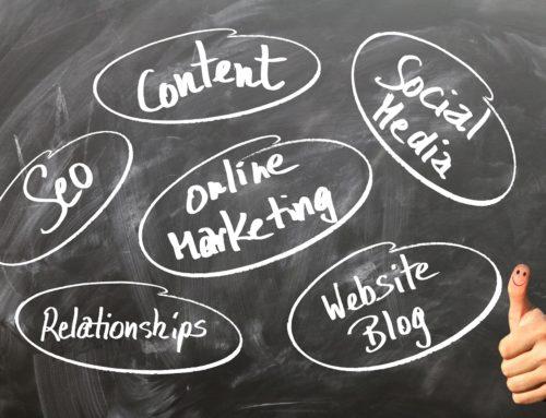 Promuovere la tua attività locale online: consigli e strumenti