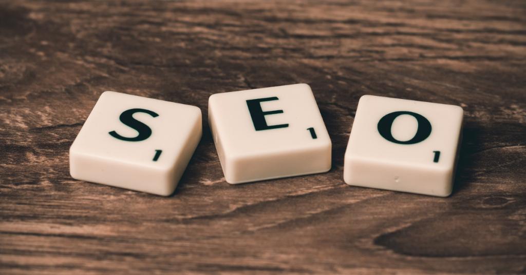 Seo per promuovere la tua attività locale online