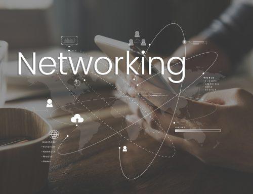 Il networking nel turismo è indispensabile
