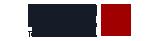 Eager Srl Logo