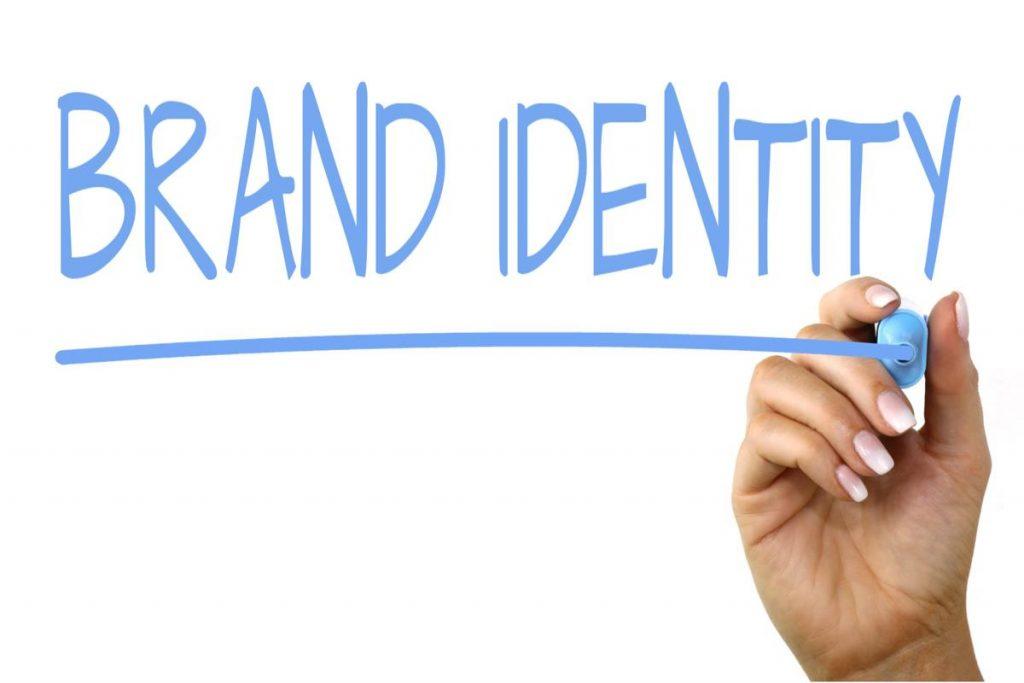 Promuovere un centro abitato: brand identity