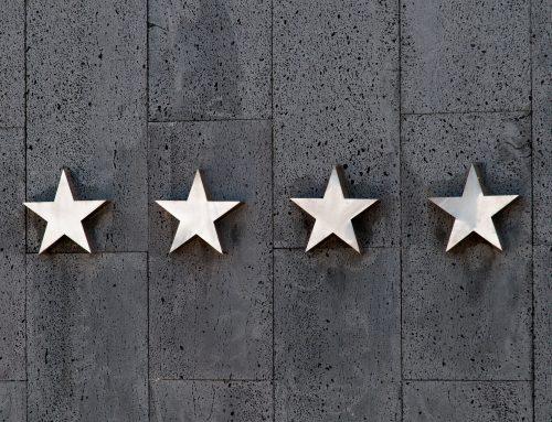 La fidelizzazione attraverso i social: Il mio cliente tornerà?