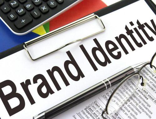 Brand Identity: consigli su come strutturarla