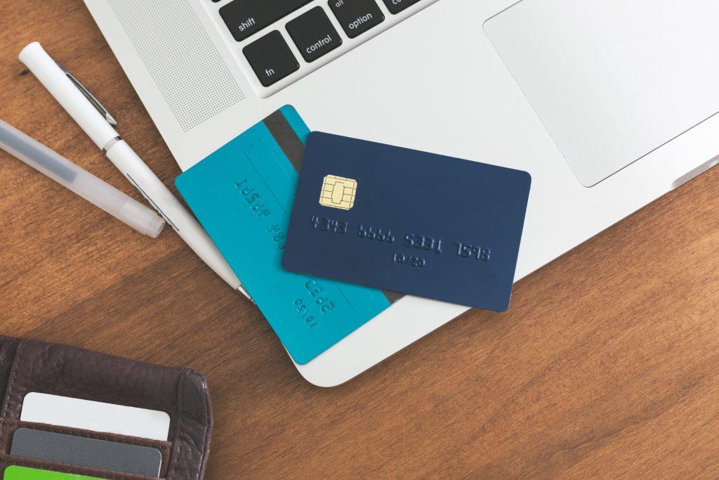 Quali sono le abitudini di spesa della tua buyer personas?