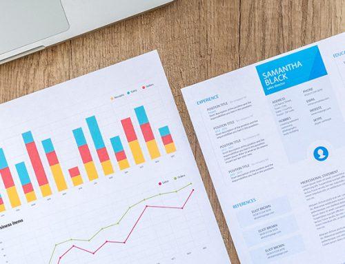 La tua idea, senza l'analisi dei dati, è destinata a fallire